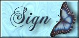 [sign]